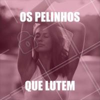 O que a gente gosta mesmo é de uma pele lisinha! 😂 #depilacao #ahazou #pelelisinha #elasquelutem #engracado #meme