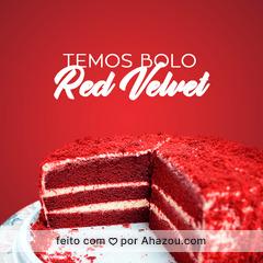 Vem provar essa delícia ou faça sua encomenda! #ahazoutaste #candylovers
