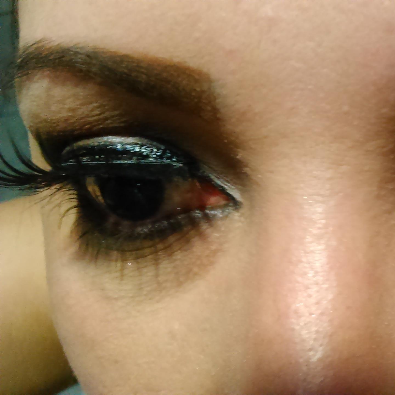 maquiagem pra festa maquiagem manicure e pedicure designer de sobrancelhas maquiador(a) cabeleireiro(a)