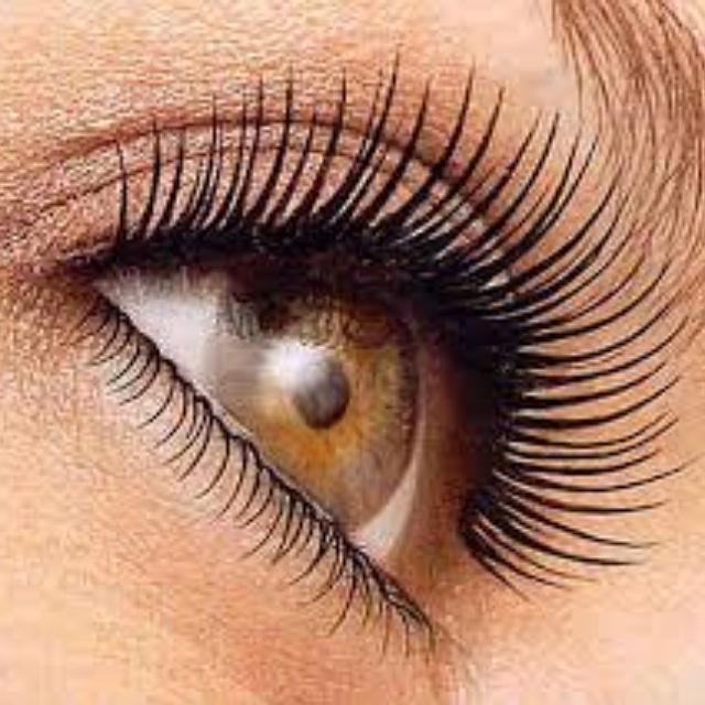 alongamento de cílios  manicure e pedicure designer de sobrancelhas maquiador(a) cabeleireiro(a)