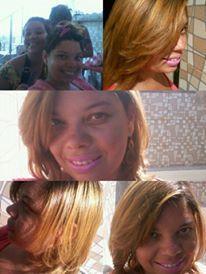 loiro cabeleireiro(a) cabeleireiro(a) cabeleireiro(a)
