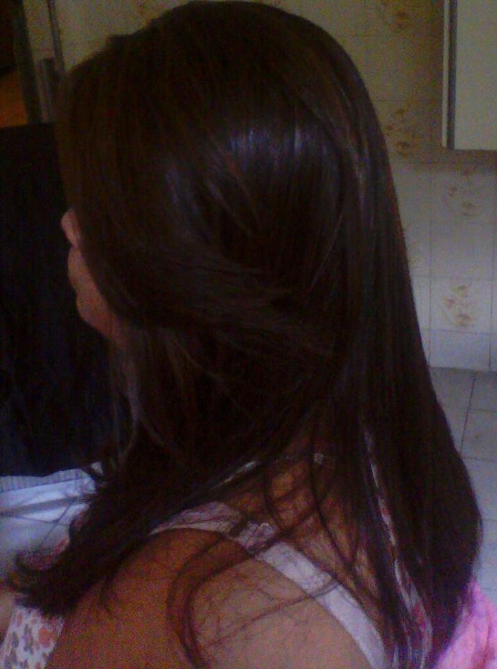 cabelo castanho, luzes cabeleireiro(a) cabeleireiro(a) cabeleireiro(a)