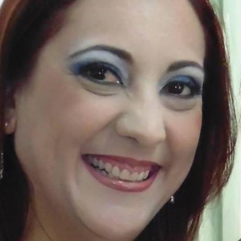 Maquiagens cabeleireiro(a) depilador(a) designer de sobrancelhas maquiador(a) esteticista