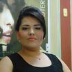 Maquiagem Pele Clara