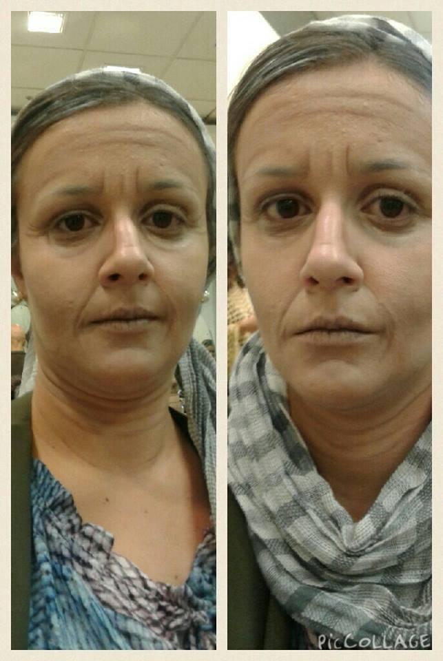 maquiagem teatral maquiagem de envelhecimento para teatro maquiador(a) designer de sobrancelhas