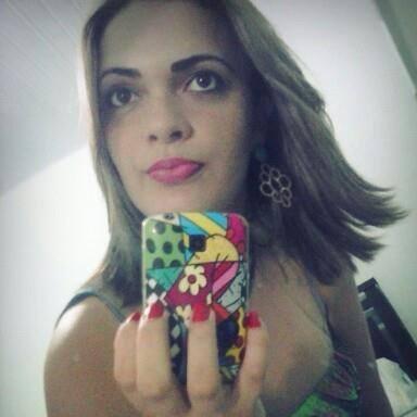 Marilza Carriço cabeleireiro(a)