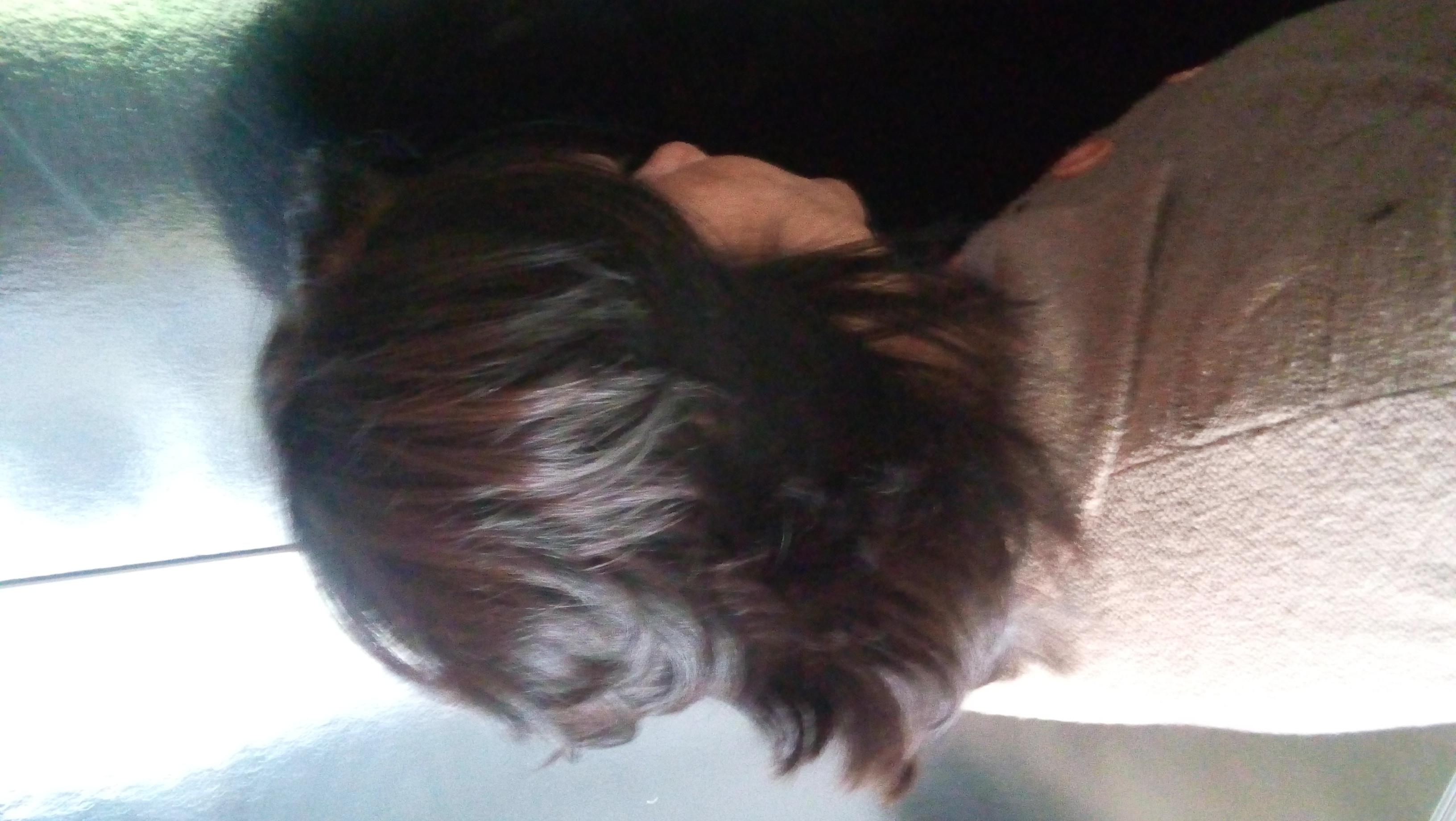 corte  cabeleireiro(a) maquiador(a) designer de sobrancelhas