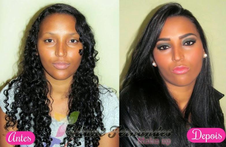 maquiagem, delineado maquiagem maquiador(a) designer de sobrancelhas