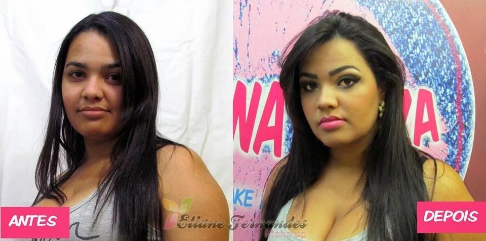 maquiagem, delineado maquiador(a) designer de sobrancelhas