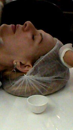Limpeza de pele Faciel Foi Feito anti-sépticas para evitar qualquer tipo de infecção. Adstringente para fechar temporariamente os poros, ajudando a controlar a oleosidade. Calmante para ajudar pós extrações de pústolas e comendões. Hidratante para restabelecer omanto hidrolipídico. massoterapeuta depilador(a) designer de sobrancelhas outros