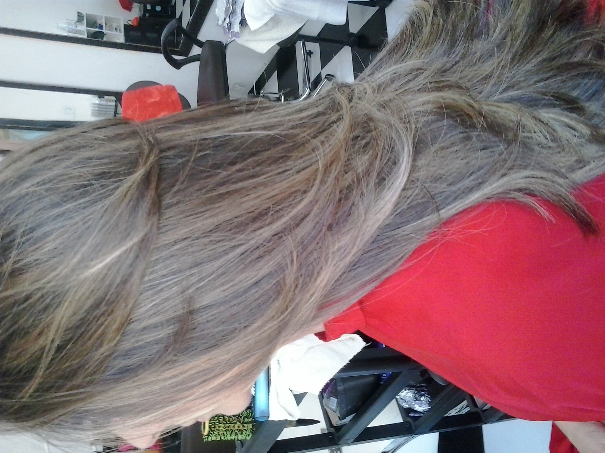 docente / professor(a) maquiador(a) cabeleireiro(a)
