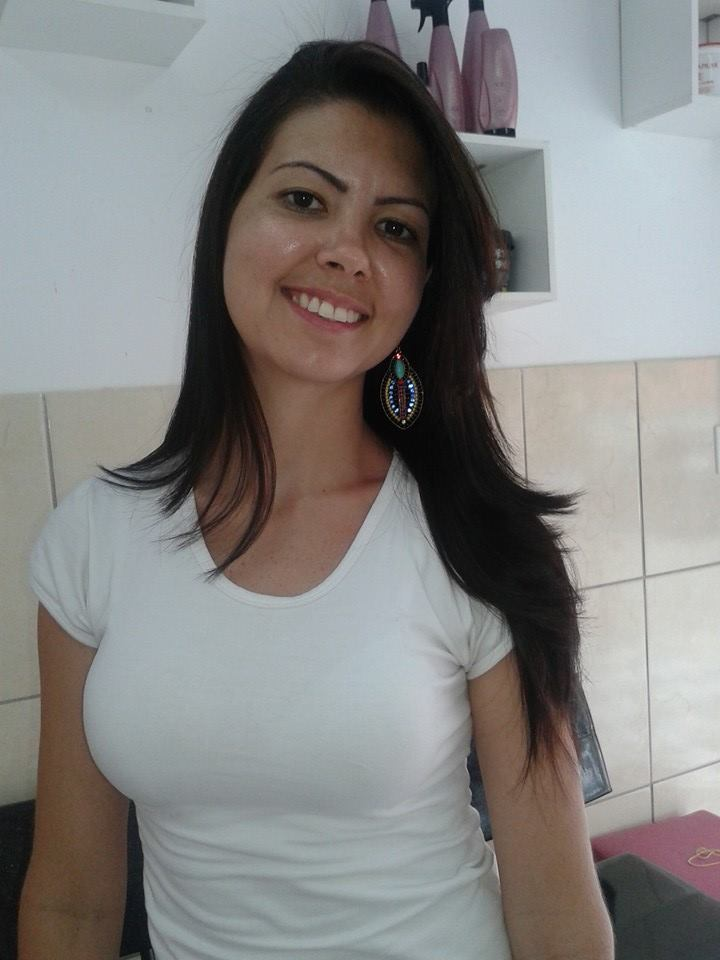Fernanda Mattos depilador(a) esteticista