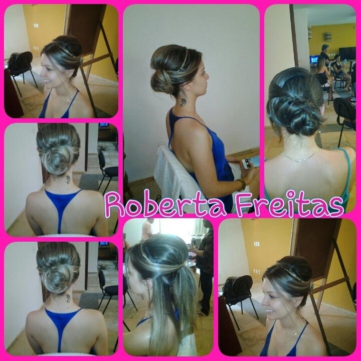 Penteados Modernos maquiador(a) micropigmentador(a) designer de sobrancelhas treinamentos cabeleireiro(a) dermopigmentador(a) outros