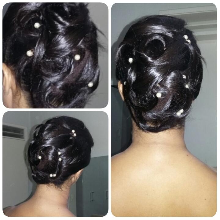 Penteados Penteado cabelo  maquiador(a) micropigmentador(a) designer de sobrancelhas treinamentos cabeleireiro(a) dermopigmentador(a) outros