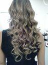 EXPERT BLONDE cabeleireiro(a) visagista