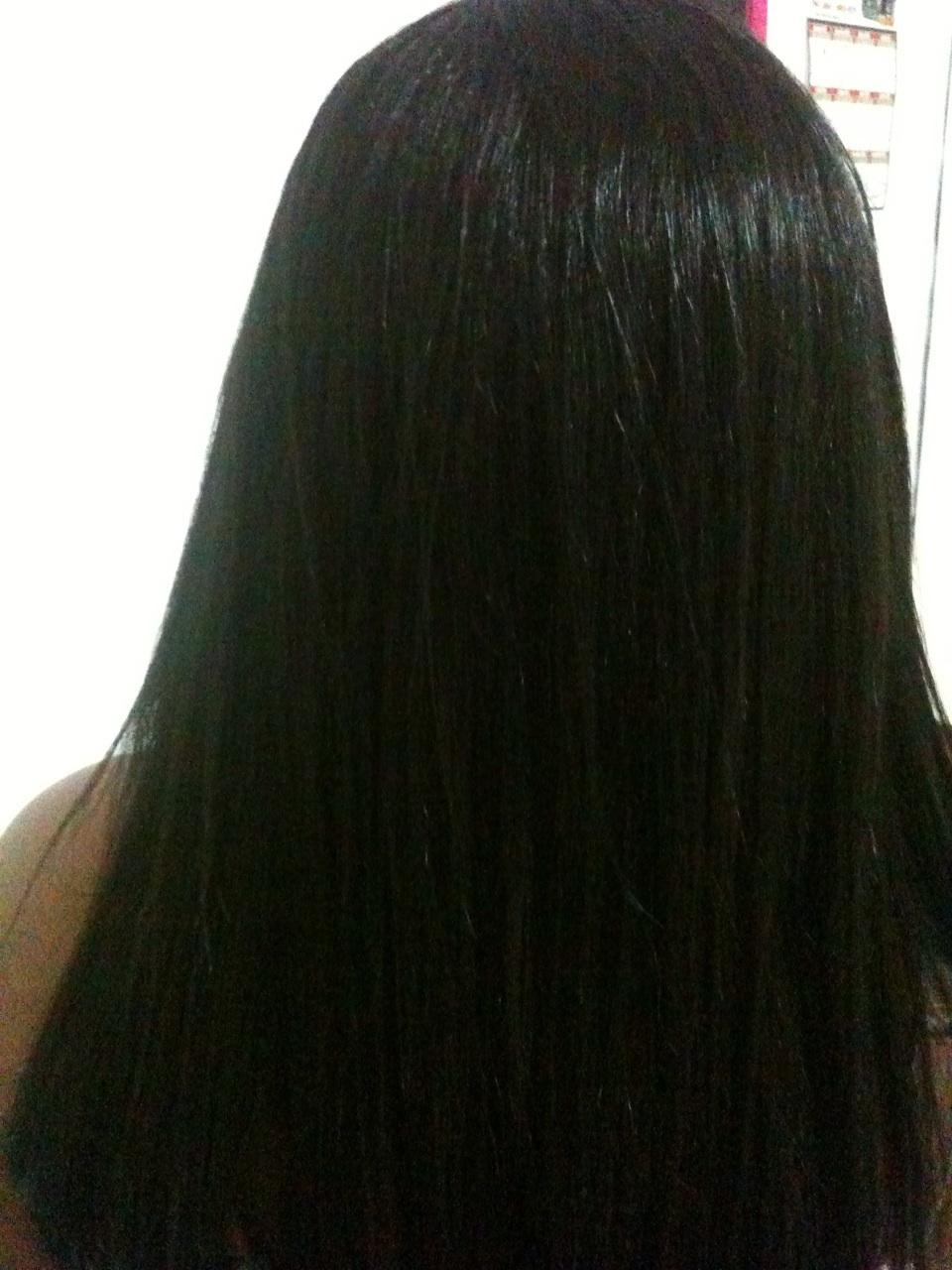 Progressiva auxiliar cabeleireiro(a) depilador(a)