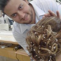 cabeleireiro(a) gerente administrativo