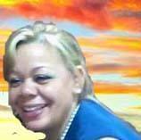 Nalvinha Moura maquiador(a) cabeleireiro(a) visagista empresário(a) / dono de negócio escovista