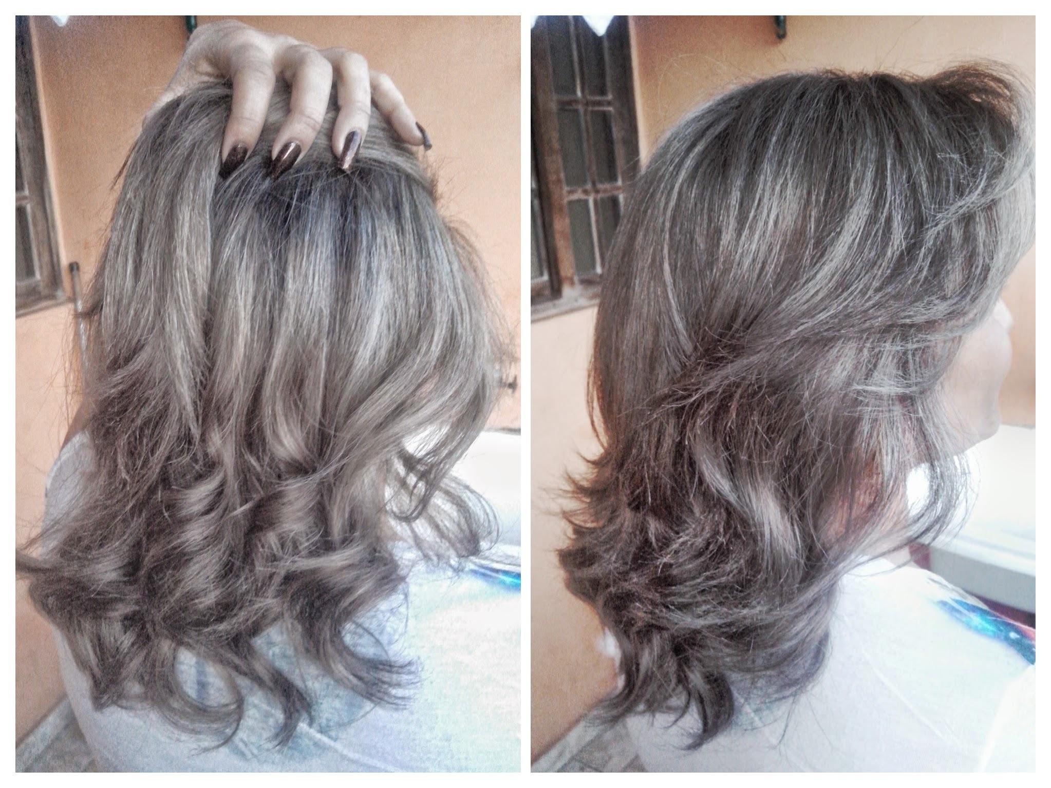 Luzes e Corte Tratamento cabelo cabeleireiro(a)