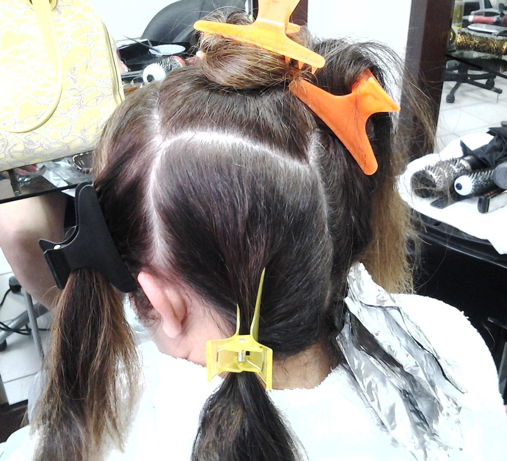 antes cabeleireiro(a) massoterapeuta barbeiro(a) aromaterapeuta depilador(a) designer de sobrancelhas esteticista massagista stylist terapeuta visagista docente / professor(a) supervisor(a)
