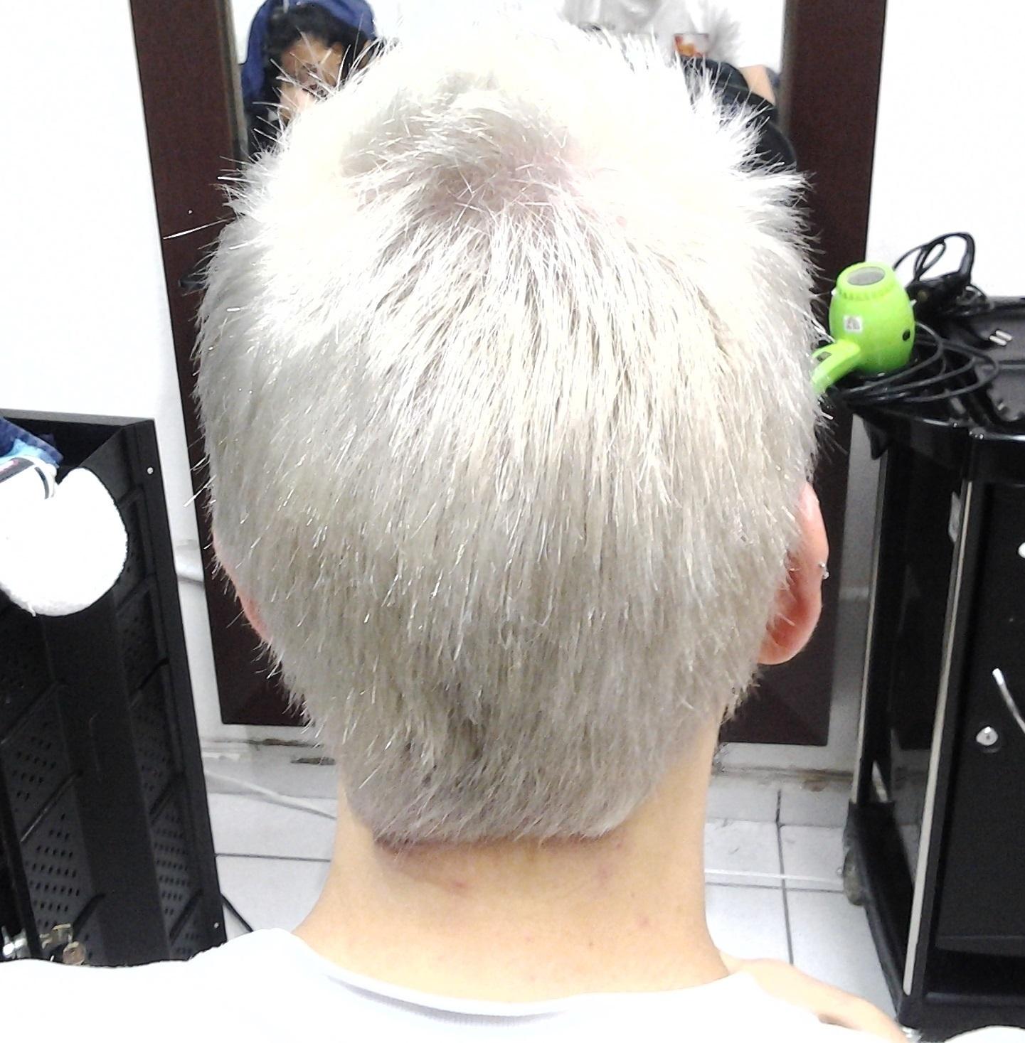 segunda etapa platinado cabeleireiro(a) massoterapeuta barbeiro(a) aromaterapeuta depilador(a) designer de sobrancelhas esteticista massagista stylist terapeuta visagista docente / professor(a) supervisor(a)