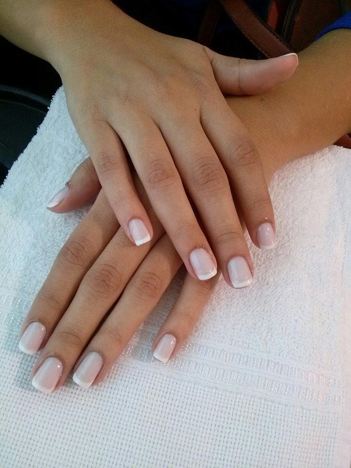 francesinha com muita dedicação unha manicure e pedicure designer de sobrancelhas