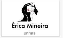 Érica Mineira Unhas  Sou manicure e pedicure. Atendimento com qualidade. Esmaltes da moda. Decoração de estilo. Saúde e bem estar . manicure e pedicure depilador(a)