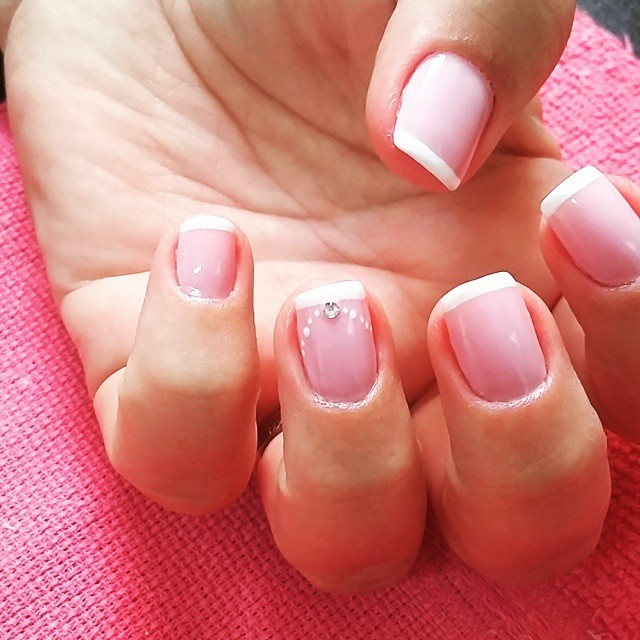 unha manicure e pedicure depilador(a)