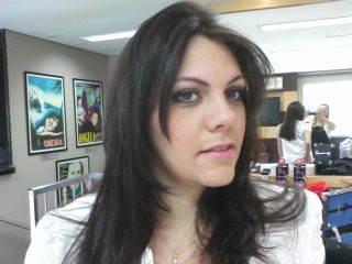 COR CORTE MAKE cabeleireiro(a) maquiador(a)