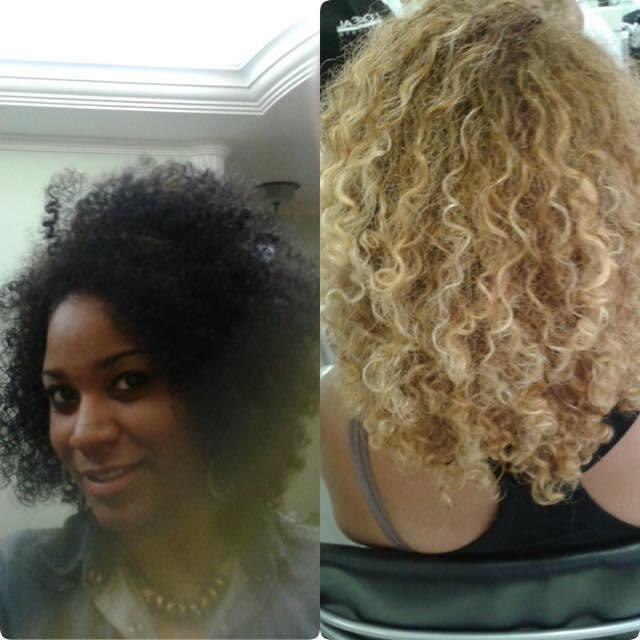 Corte. Corte em cabelo afro.  Corte  cabelo  cabeleireiro(a)