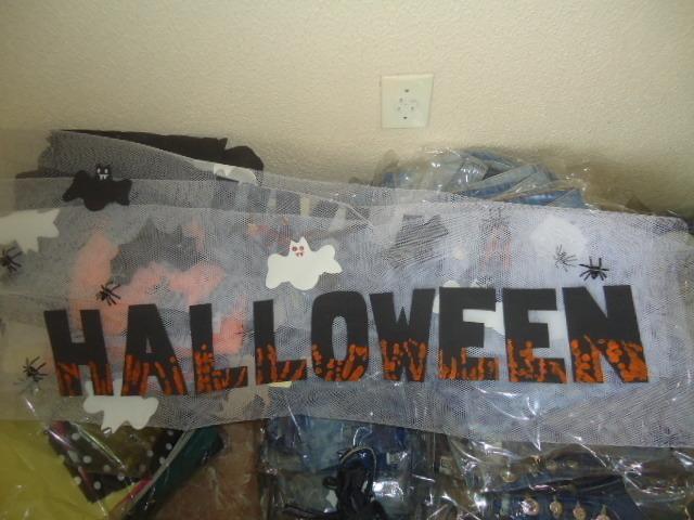 Festinha Halloween Qual a real história do Halloweem e qual sua influência com a lingua Inglesa tudo a ver ou quase tudo. esteticista