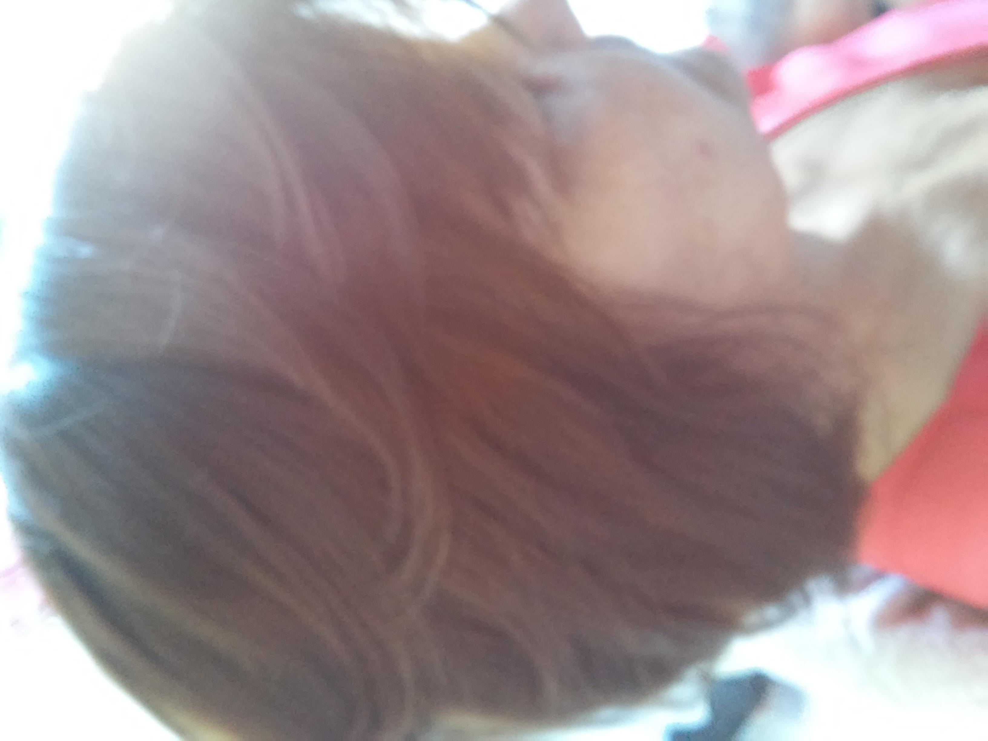 cabeleireiro(a) manicure e pedicure maquiador(a) outros