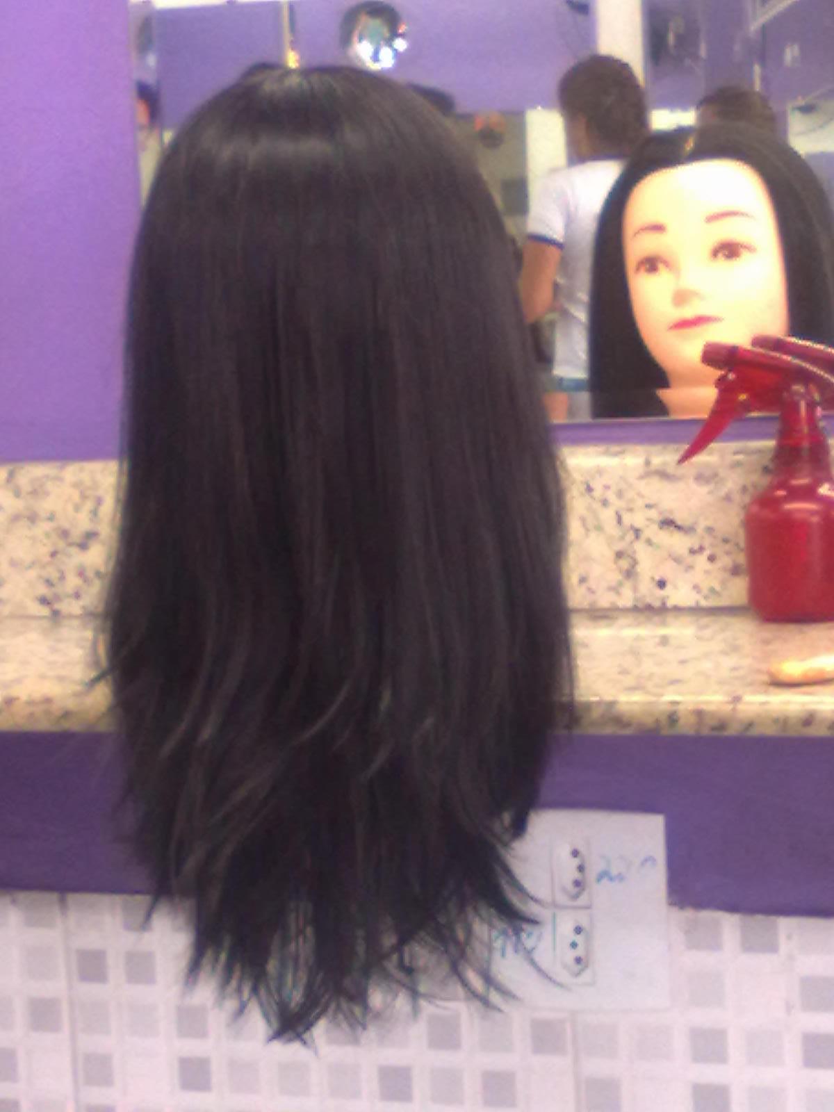 corte degrade cabeleireiro(a) barbeiro(a) designer de sobrancelhas manicure e pedicure