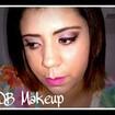Maquiagem SimplesMaquiagem para o dia
