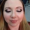 Make up SocialMaquiagem para eventos sociais.