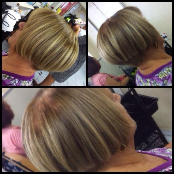 Corte Corte  cabelo  auxiliar cabeleireiro(a) assistente maquiador(a) auxiliar administrativo maquiador(a) cabeleireiro(a)