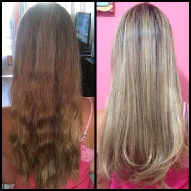 Selagem Térmica cabelo auxiliar cabeleireiro(a) assistente maquiador(a) auxiliar administrativo maquiador(a) cabeleireiro(a)