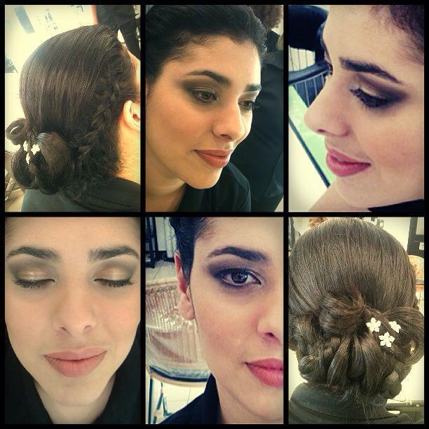 Maquiagem cabelo maquiagem auxiliar cabeleireiro(a) assistente maquiador(a) auxiliar administrativo maquiador(a) cabeleireiro(a)