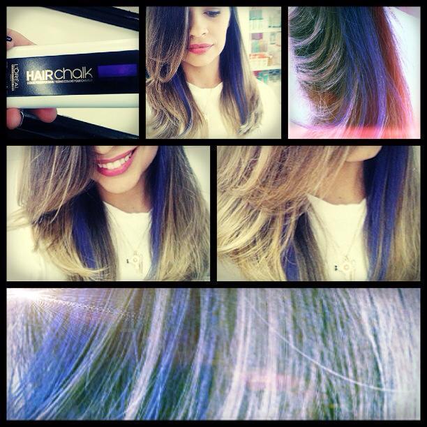 Mechas Coloridas Mechas coloridas  cabelo  auxiliar cabeleireiro(a) assistente maquiador(a) auxiliar administrativo maquiador(a) cabeleireiro(a)