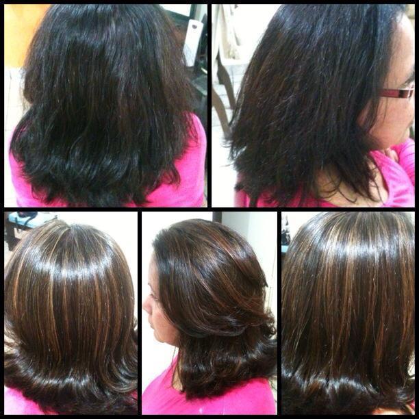 Mechas Mel Mechas  cabelo  auxiliar cabeleireiro(a) assistente maquiador(a) auxiliar administrativo maquiador(a) cabeleireiro(a)