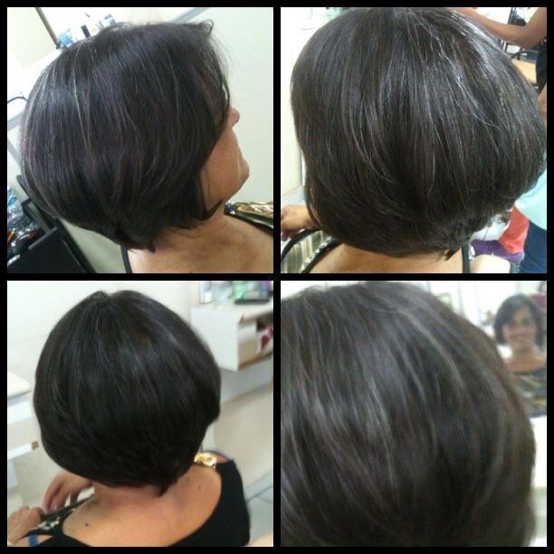 Corte e Escova Corte cabelo  auxiliar cabeleireiro(a) assistente maquiador(a) auxiliar administrativo maquiador(a) cabeleireiro(a)