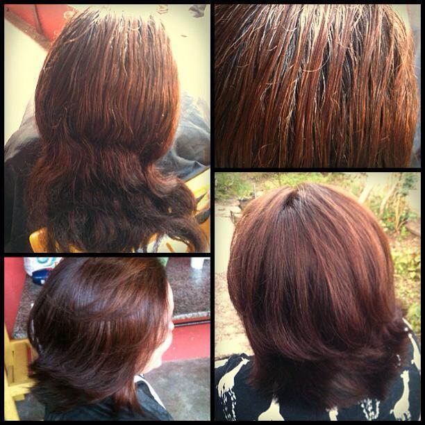 Retoque de Coloração, Corte e Escova Tintura  cabelo  auxiliar cabeleireiro(a) assistente maquiador(a) auxiliar administrativo maquiador(a) cabeleireiro(a)