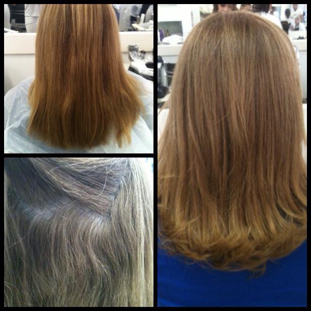 Retoque Coloração Tintura  cabelo  auxiliar cabeleireiro(a) assistente maquiador(a) auxiliar administrativo maquiador(a) cabeleireiro(a)