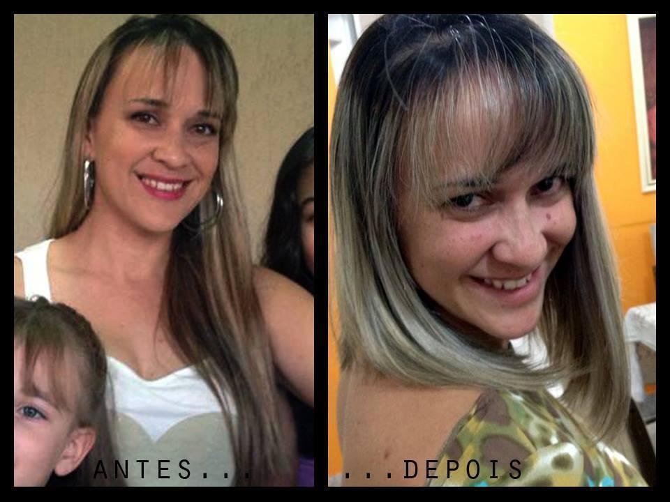 Corte auxiliar cabeleireiro(a) assistente maquiador(a) auxiliar administrativo maquiador(a) cabeleireiro(a)