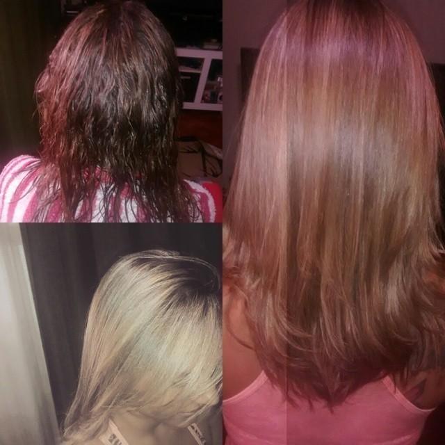 selagem  Selagem auxiliar cabeleireiro(a) cabeleireiro(a)