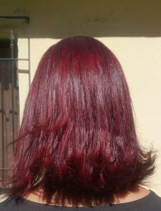 depois da progressiva auxiliar cabeleireiro(a) auxiliar administrativo recepcionista