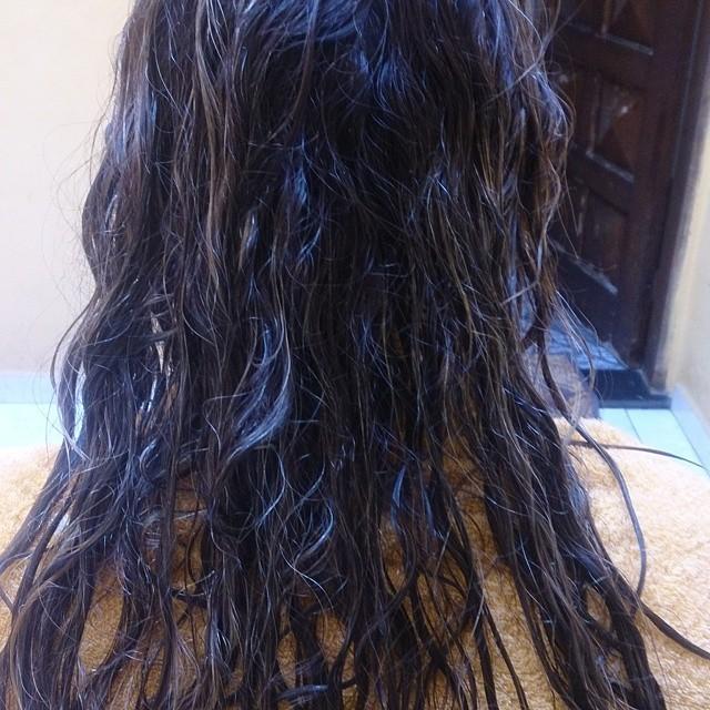 progressiva antes auxiliar cabeleireiro(a) auxiliar administrativo recepcionista