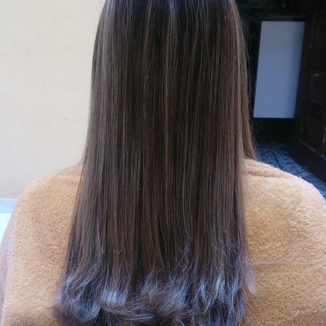 progressiva depois auxiliar cabeleireiro(a) auxiliar administrativo recepcionista