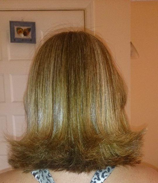 progressiva e corte auxiliar cabeleireiro(a) auxiliar administrativo recepcionista
