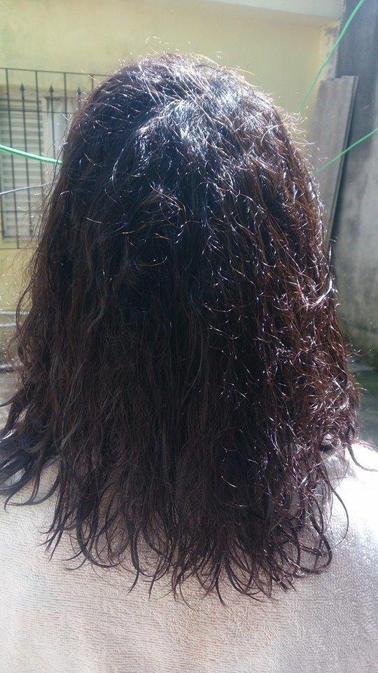auxiliar cabeleireiro(a) auxiliar administrativo recepcionista